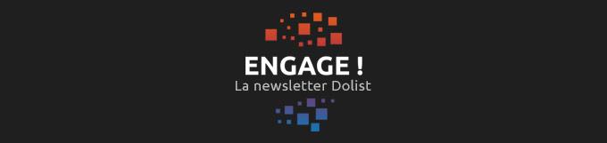 Engage ! Le blog Data & Messaging de Dolist